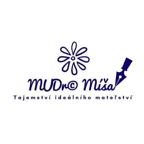 MUDrc Míša - Tajemství ideálního mateřství