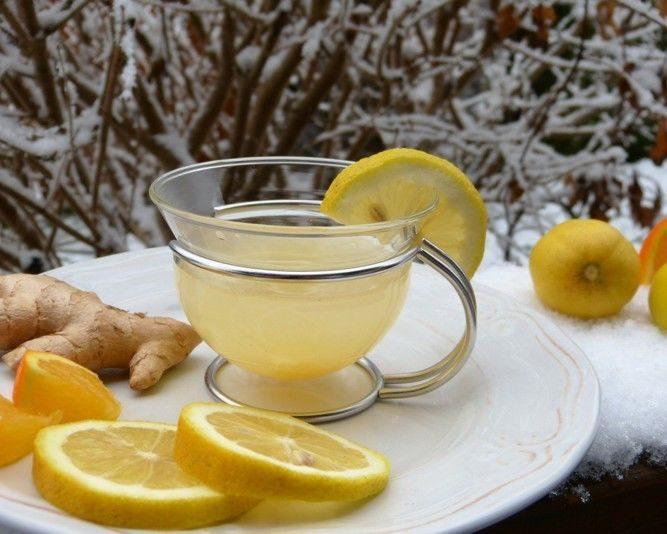 Jak správně uvařit čaj