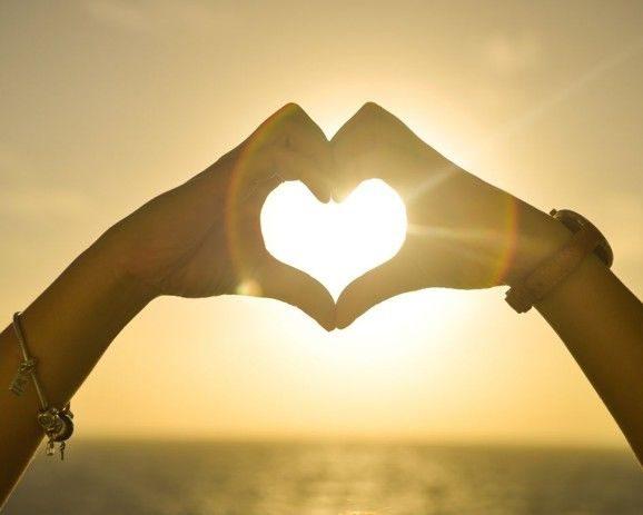 Sluneční záření a vitamin D3